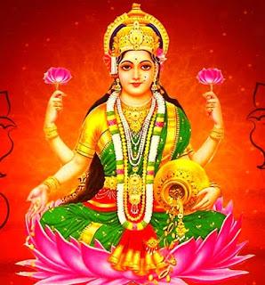 Shri  Kanakdhara Stotra