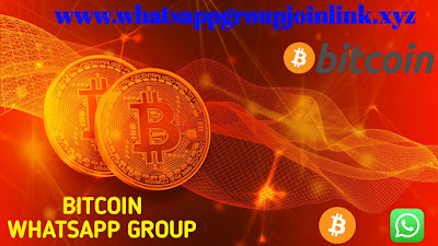Bitcoin Whatsapp Group Links 2019. cryptocurrency whatsapp group, cryptocurrency whatsapp group india, whatsapp group for cryptocurrency, bitcoin whatsapp group, bitcoin earning whatsapp group
