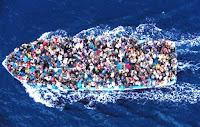 Ce n'est pas nouveau (Valeurs actuelles l'avait déjà signalé en 2016), mais ce n'en est pas moins scandaleux. Selon des médias allemands, des réfugiés syriens retourneraient dans leur pays pendant les vacances. Le ministre de l'Intérieur menace de les déchoir de leur statut de réfugié en Allemagne.