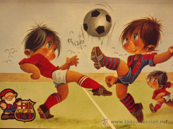 Por Qué Se Juega Al Fútbol Con 11 Jugadores Por Equipo: Lo Mejor De La Escuela Normal De Majagual: Octubre 2012