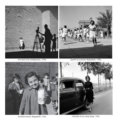 Latif al-Ani Photos3