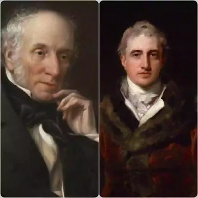 Nature is a healing power to Wordsworth, but Shelley is conscious of no message from Nature for mankind.