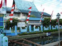Cara Cek dan Bayar Tagihan PDAM Banjarmasin Kalimantan Selatan