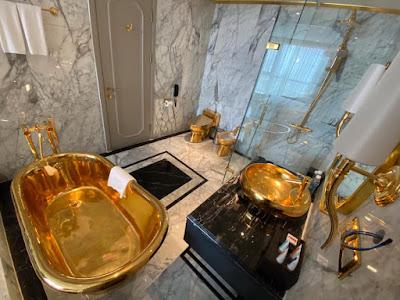 toilet-dolce-golden-lake