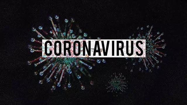 Coronavirus in babies, symptoms, and prevention