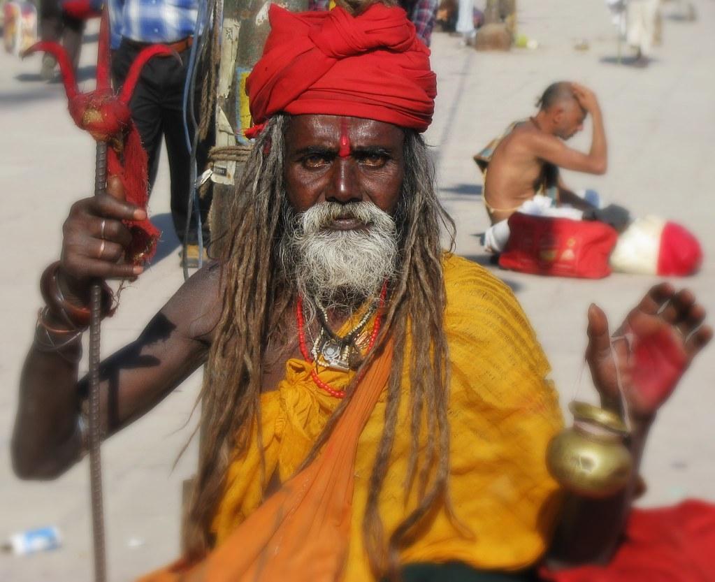 Bengali Baba Contact Number