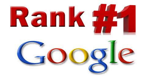 Apakah Domain Baru Berpengaruh Pada Rank Google?