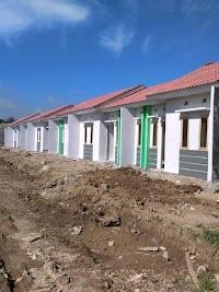 Rumah Murah Cikarang 500 Ribu Bisa Dapet Rumah Subsidi di Bekasi