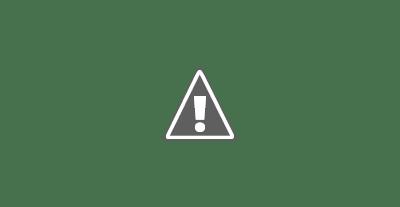 TravelMath.com a un manque à gagner sur le trafic, les revenus, et tout le reste.