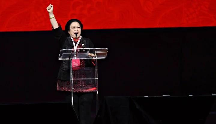 Perbandingan Jumlah Hutang Era SBY dan Jokowi, Siapa Lebih Ironis?