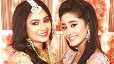 Yeh Rishta Kya Kehlata Hai this actress will leave show