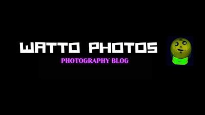 Watto Photos