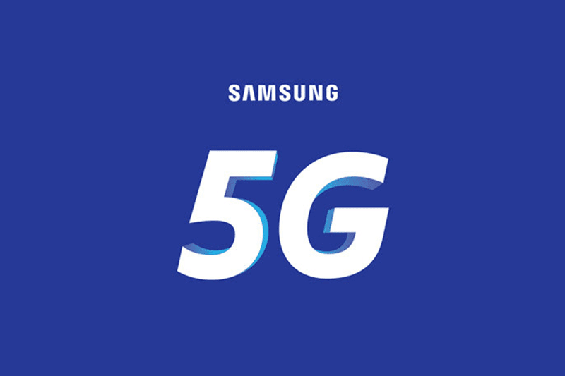 Samsung partners with NEC to boost 5G solutions!