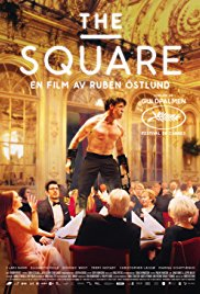 Watch The Square Online Free 2017 Putlocker