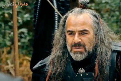 قصه بالغاي قائد المغول تاريخياً الأقوى في عهد عثمان وكيف كانت نهايته !!