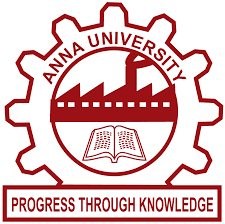 Anna University Time Table Nov Dec 2020
