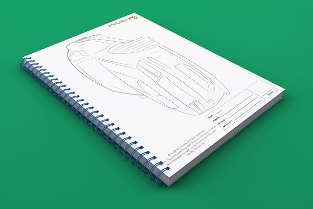 printable-Sports-Supercar-race-car-template-outline-coloriage-Blank-coloring-pages-book-pdf-pictures-to-print-out-for-kids-boys-to-color-fun-colouring-teens-preschool