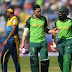 ICC WORLD CUP 2019: Du Plessis and the adventure of a self-contradicting win