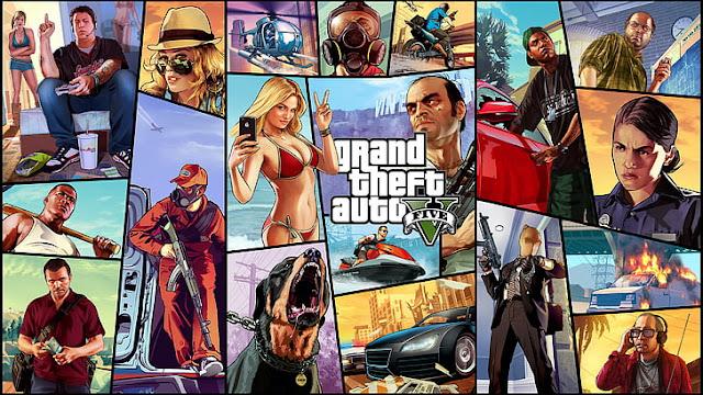 Grand-Theft-Auto-GTA-Gun-HD-Wallpaper-For-Desktop-Laptop