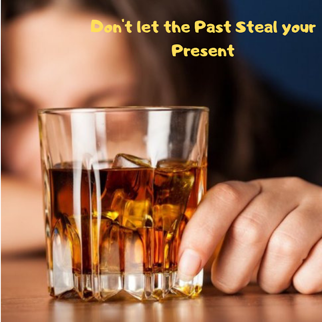 Alcoholism|Binge Drinking|Alcohol Recovery