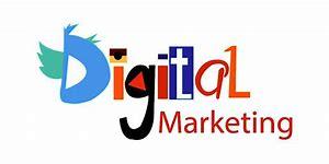 Digital Marketing and Types of Digital marketing Uses
