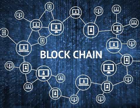 Blockchain Revolusi Terkini dalam Teknologi