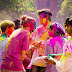 History Of Holi And Importance