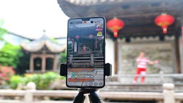 Corea del Sur anuncia lanzamiento de tecnología 6G para el 2026