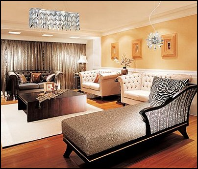old hollywood living room ideas curtains ikea decorating theme bedrooms maries manor glam glamour furniture style decor