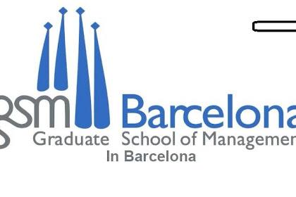 Barcelona dan GSMA mencapai kesepakatan untuk berkolaborasi dalam proyek inovasi dan teknologi untuk 3 tahun ke depan