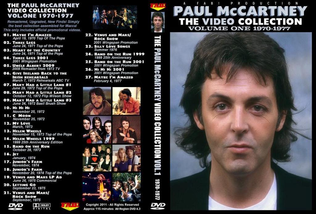 Deer5001RockCocert Paul McCartney