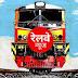 रेलवे ने आज से शुरू किया 50 जोड़ी ट्रेनों का परिचालन, यहां देखें लिस्ट