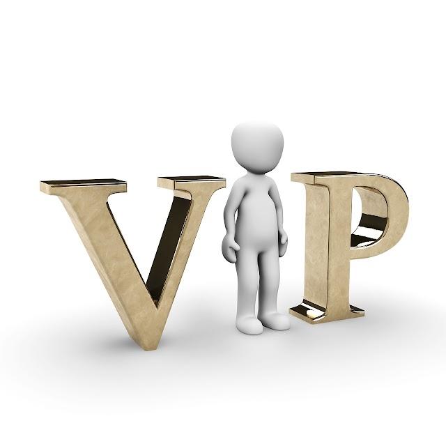फ्री में hotstar premium+vip  कैसे ले हिंदी में जाने