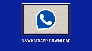 NSWhatsApp - Antiban Atualizado