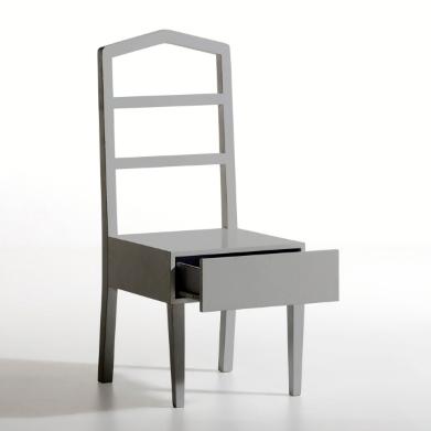 adc l 39 atelier d 39 c t am nagement int rieur design d 39 espace et d coration d co pastel. Black Bedroom Furniture Sets. Home Design Ideas