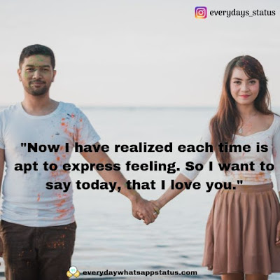 encouraging quotes   Everyday Whatsapp Status   Unique 50+ love quotes image about life