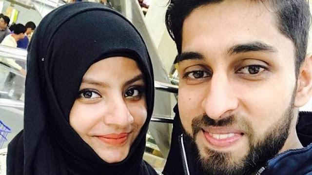 Wanita ini Masuk Islam setelah Iseng Berpuasa di Bulan Ramadan, Begini Kisahnya