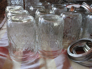 Blackberry-Jam-without-added-Pectin-Canning-Jars-Lids-Rims.jpg