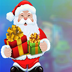 Play Games4King -  G4K Cheerfu…