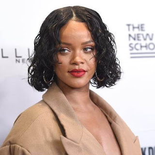 [Music] Rihanna - Loaver (Lover) mp3 download