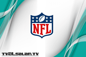 Watch Live Streaming Football NFL Online For Free