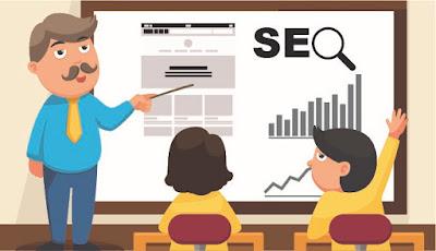 hoc SEO bán phần mềm công ty bán phần mềm