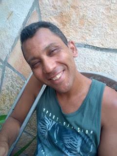 João Carlos Veiga Cardoso, 36 anos