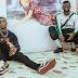 New Audio : Wizkid - Good Time | Download - JmmusicTZ.com