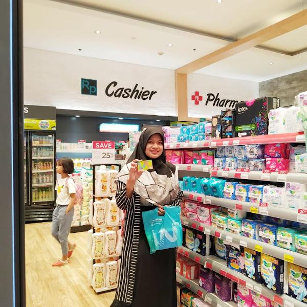 Thailand Destinasi Impian Bersama Watson Yang Berawal Dari Cerita Adik