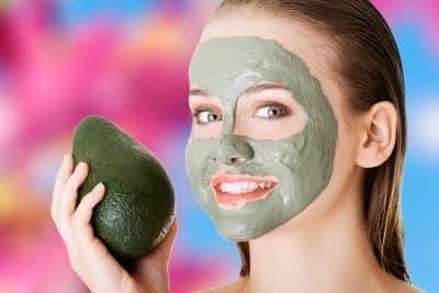 Ini 3 Jenis Buah Mengandung Kolagen yang Bisa Dijadikan Masker Wajah