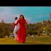 VIDEO:Rose Muhando X Ringtone - Walionicheka:Download