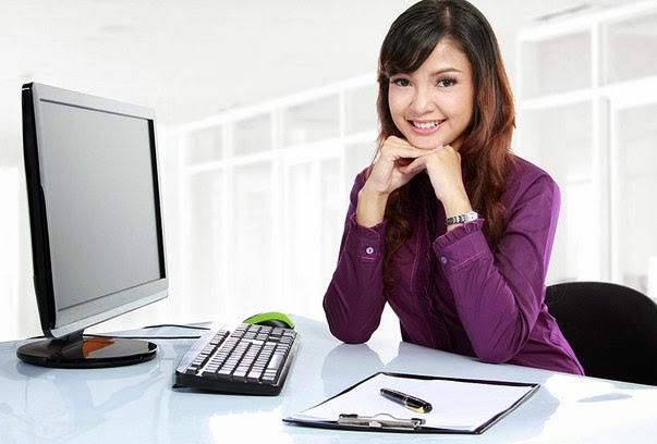 5-Kemampuan-Ini-Dapat-Membuat-Anda-Cepat-Mendapatkan-Pekerjaan