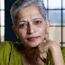 Gauri Lankesh wikipedia, patrike, news paper, age, wiki, biography
