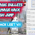 Free Magic Bullets PUBG Mobile Hack [Leet v.1] Tencent Gaming Buddy